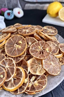 limon_kurusu